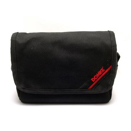 Domke F5 XB Shoulder Bag thumbnail