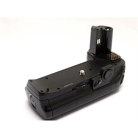 Nikon MB40 Battery Grip (F6) thumbnail