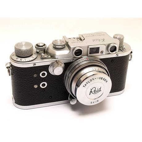 Reid III + 50mm F2 thumbnail