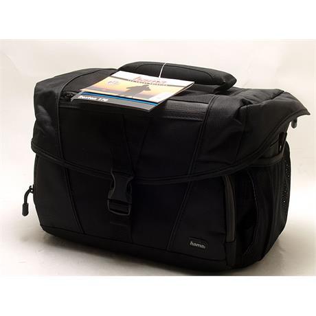 Hama Rexton 170 Shoulder Bag thumbnail