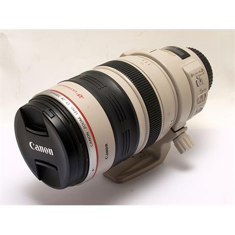 Canon 28-300mm F3.5-5.6 L IS USM thumbnail
