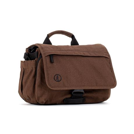 Tamrac APACHE 2.2 BAG - brown (T1600) thumbnail