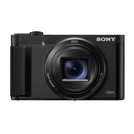 Sony DSC HX99 with 24-720mm thumbnail
