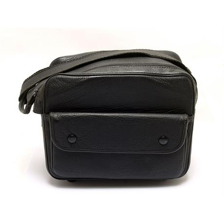 Leica Small Combination Case M thumbnail