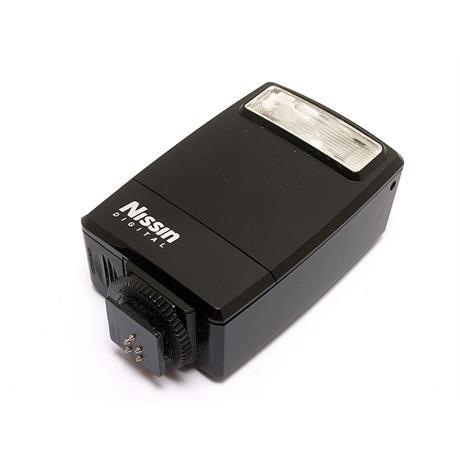 Nissin Di28 Speedlite - Canon EOS thumbnail