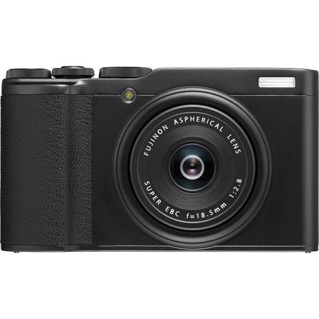 Fujifilm XF10 - Black thumbnail