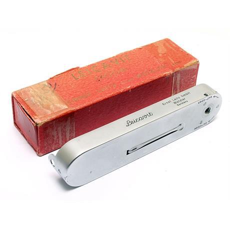 Leica SYOOM Folding Trigger thumbnail