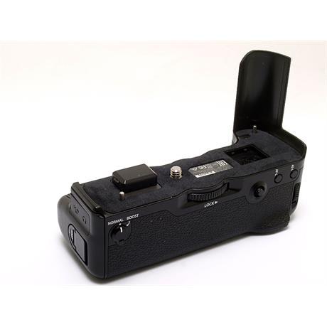 Fujifilm VPB-XT2 Vertical Power Boost Grip thumbnail