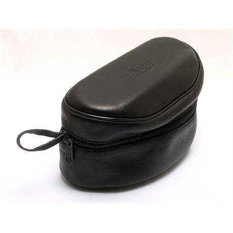 Leica Soft Leather Case M thumbnail