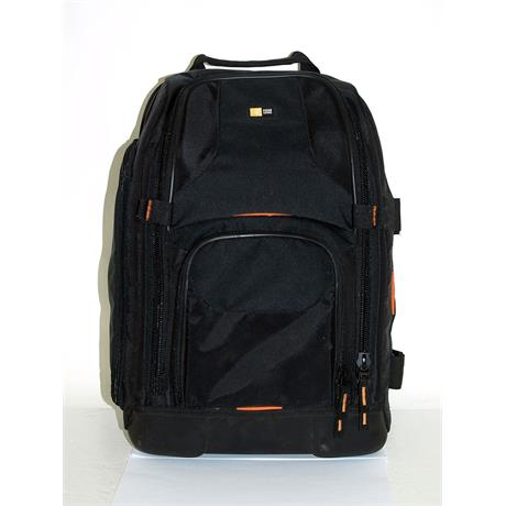Other - Case Logic - SLR Camera/Laptop Backpack thumbnail