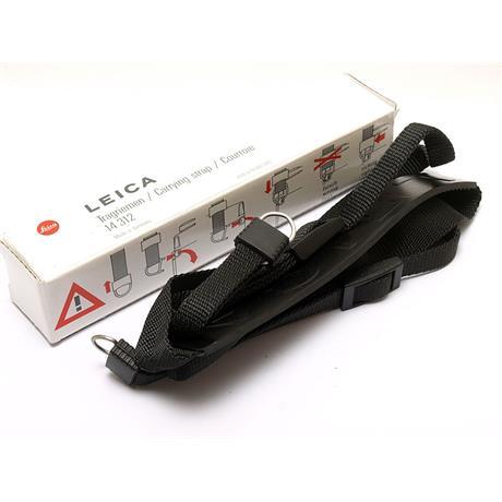 Leica Standard Neckstrap (14312) thumbnail