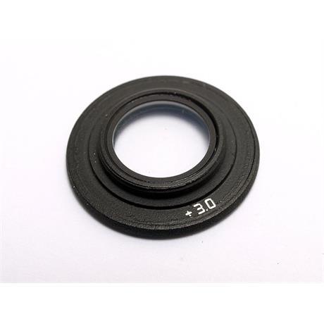 Leica Dioptre M +3 (14354) thumbnail