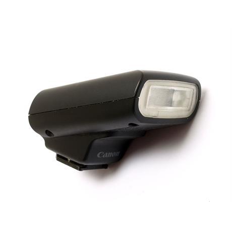 Canon 90EX Speedlite thumbnail