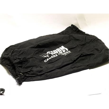 "Other - Storm 17"" Jacket/Rain Cover thumbnail"