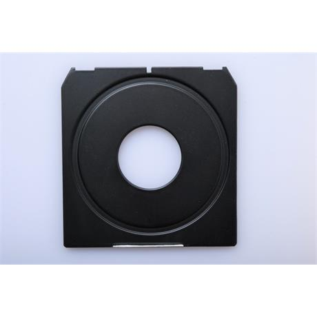 Other - Linhof Tech Fit Lens Panel No 0 thumbnail