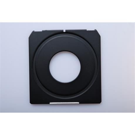 Other - Linhof Tech Fit Lens Panel No 1    thumbnail