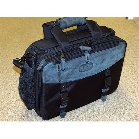 Peli Shoulder Bag thumbnail