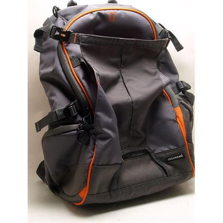 Cullmann Ultra Light Daypack 300 - Grey  thumbnail