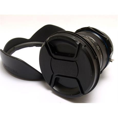 Other -  Laowa 15mm F4 Windeangle Macro thumbnail