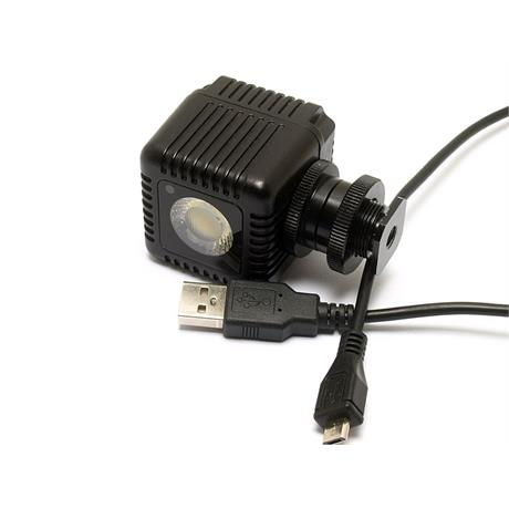 Other -  ONe Lume Cube Portable Action Light thumbnail