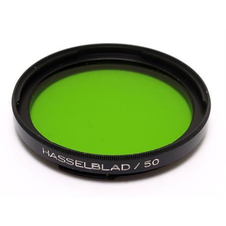 Hasselblad Bay 50 Green thumbnail