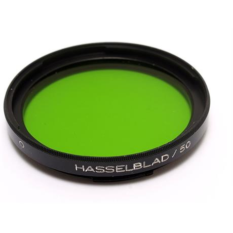 Hasselblad Bay 50 Green thumbnail