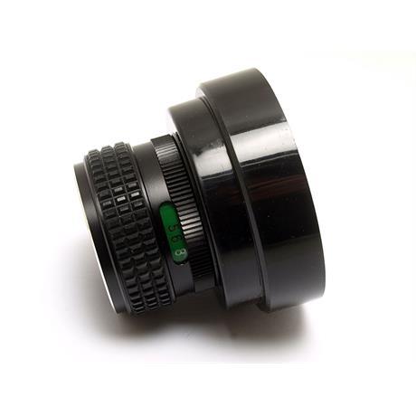 Durst 50mm F2.8 Neonon thumbnail