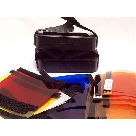 Honlphoto Speedlight Lighting Kit thumbnail