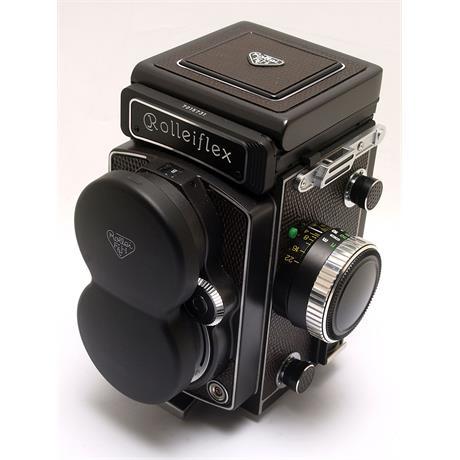 Rolleiflex 4.0FW thumbnail