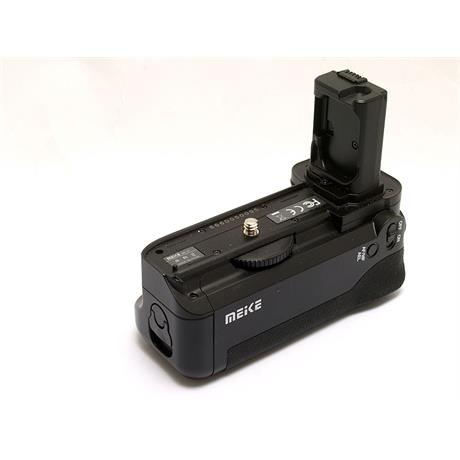 Meike MK-A7 Battery Grip thumbnail
