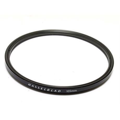 Hasselblad 105mm UV/Haze thumbnail