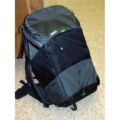Mindshift Rotation 180 Panorama Backpack thumbnail