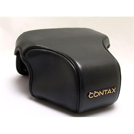 Contax GC212 Long Front Cover thumbnail