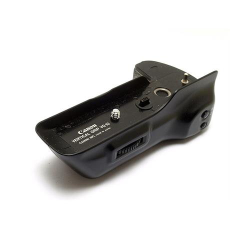 Canon VG10 Vertical Grip (EOS 5) thumbnail