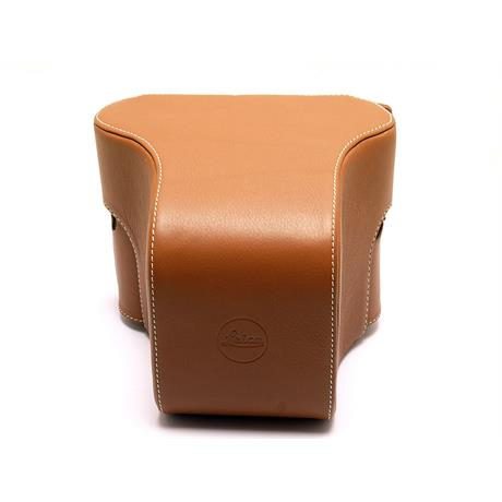 Leica Ever-ready case M/M-P, with Long front s thumbnail
