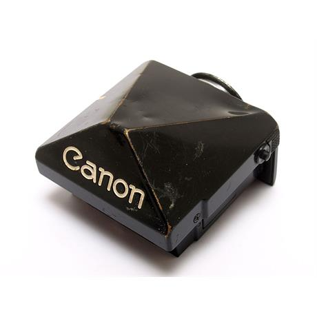 Canon F1 Prism thumbnail