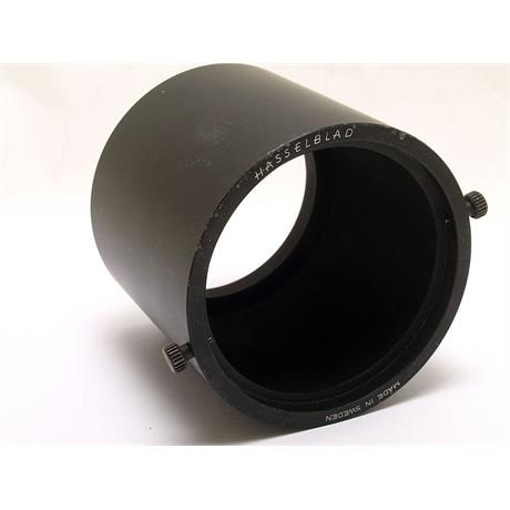Hasselblad Extension Ring 40630 thumbnail