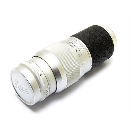 Leica 135mm F4.5 Hektor thumbnail