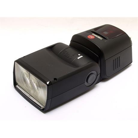 Leica SF64 Flash thumbnail