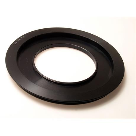 Lee 55mm Wide Adapter Ring thumbnail
