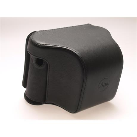 Leica Ever Ready Case Q 19502 thumbnail
