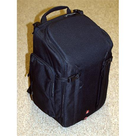 Manfrotto Backpack 30 thumbnail