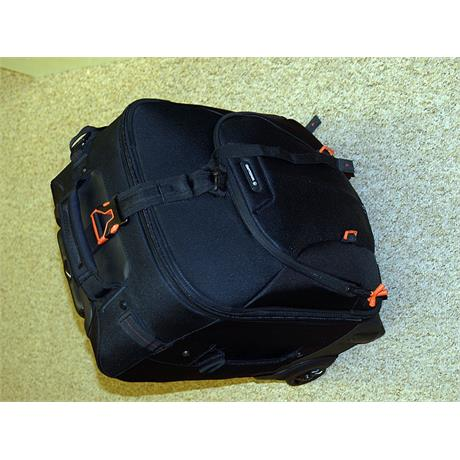 Vanguard Xcenior 48 Travel case thumbnail