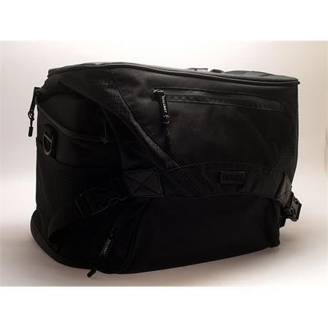Calumet CV408 Bag thumbnail