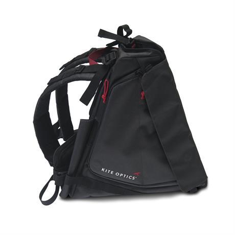 Kite Viato Tripod Backpack thumbnail