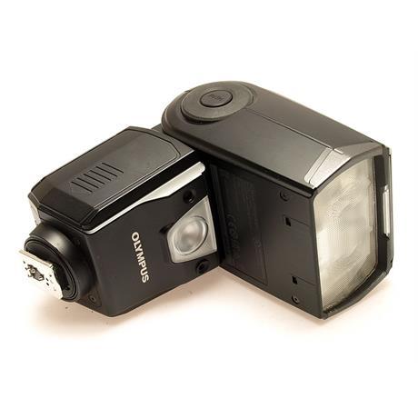 Olympus FL-900R Flashgun thumbnail