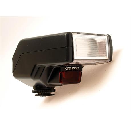 Xit Photo XTD130C Flash - Canon EOS thumbnail