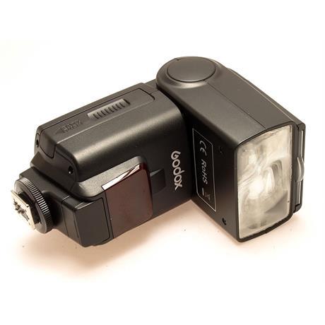 Godox TT680C Flash - Canon EOS thumbnail