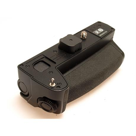 Olympus HLD-7 Battery Grip (E-M1) thumbnail