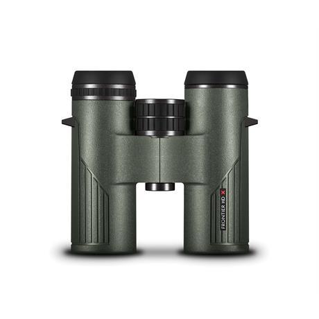 Hawke 10x32 Frontier HD X - Green thumbnail